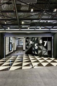 ALEXCHOI design & Partners