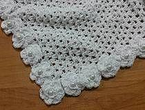 Textil - I LOVE YOU BABY - 4272226_