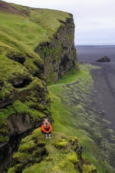 stopover iceland - How much can you do in Iceland in 7 days from Young Adventuress