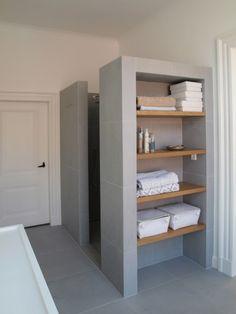 7 badkamer_inloopdouche_nis_eiken_planken.jpg
