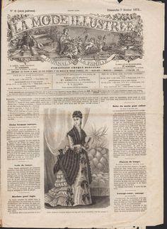 mode illustrée 1875 6