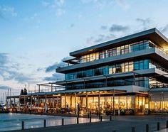 Cloud 7 Hotels