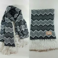 Terra Blossom Provides Natural And High Quality Products. Men And Womens Alpaca Scarves, Alpaca Clothing, Alpaca Socks, Baby Alpaca Blankets, Alpaca Yarns And Other Exclusive Or Natural Products We Source For You. Alpaca Socks, Alpaca Blanket, Alpaca Scarf, Baby Alpaca, Cowl Neck, Pullover, Warm, Clothes, Women