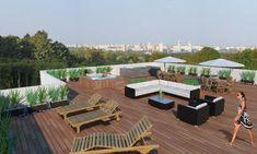 3D-Roof-Garden-Usa-650x390.jpg (650×390)