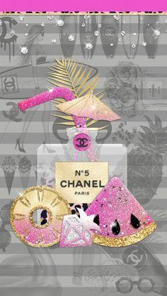 Aztec Wallpaper, Pretty Phone Wallpaper, Pink Wallpaper Iphone, Hello Kitty Wallpaper, Pink Iphone, Cute Wallpaper Backgrounds, Cellphone Wallpaper, Cute Wallpapers, Iphone Backgrounds