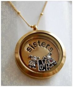 www.mariecope.origamiowl.com Like my facebook page for specials or more information!  www.facebook.com/mariecopeorigamiowl