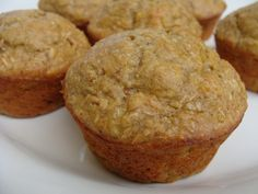 Hummingbird muffins Leave out coconut and add pecans then it will be very like our favorite cake