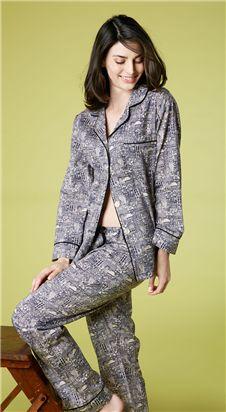 fcf7fcced4 Women s Pajamas. Women s PajamasPajamas WomenPjsBed ...