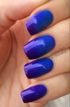 Superficially Colorful Fascinated  http://ehmkaynails.blogspot.com/2014/01/superficially-colorful-fascinated.html