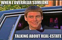 Huh? What did you say? I got you!  #realestate #winning #boss #realestatelife #investors #profits #happyentrepreneur #business #onatuesday