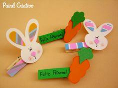 lembrancinha pascoa coelhinho porta guloseimas chocolates bombons criancas escola (1)