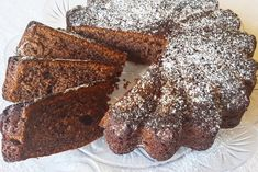 La torta margherita al cacao e latte condensato è soffice, golosa e perfetta per la colazione o la merenda di tutta la famiglia. Ecco la ricetta ed alcuni consigli utili