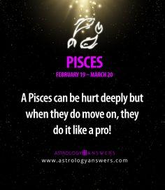pisces-women-porn-stars