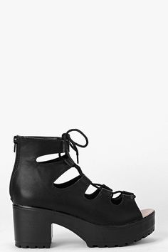 Wide Fit Black Suedette Strappy Low Heel Sandals Add to Saved Items Remove from Saved Items