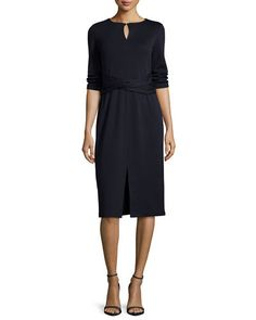 3fa27c1a 1281 Best Lafayette 148 New York images | New york style, Lafayette ...