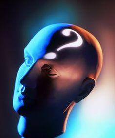 O MELHOR REMÉDIO: Teste o Seu Potencial de Inteligência...