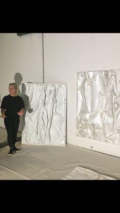 Painting, Art, Atelier, Stone, Art Background, Painting Art, Kunst, Paintings, Performing Arts
