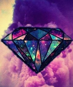 diamonds: 20 тыс изображений найдено в Яндекс.Картинках