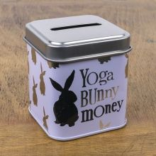 We design Really Good gift products, we believe in Really Good customer service, and we love Really Good cake! New Year New You, Best Gifts, Bunny, Mugs, Tableware, Health, Food, Cute Bunny, Dinnerware