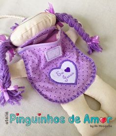 Vetements Shoes, Sewing Dolls, Crochet Purses, Softies, Backpack Bags, Baby Dolls, Baby Shoes, Crochet Patterns, Crafty