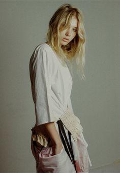 Sofiia Chuprikova by Marco Giuliano for Nasty Mag (7)