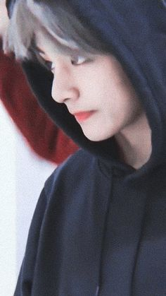 Resultado de imagen para go go bts dance practice memes - Halloween Wallpaper Daegu, Skool Luv Affair, K Pop, Jimin, Bts Kim, Boy Band, Memes, V Bts Wallpaper, Kim Taehyung