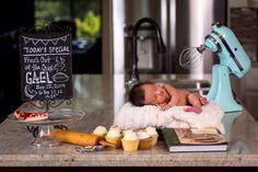 Newborn Photography Newborn Announcement, Newborn Photography, Baby, Food, Babies, Infant, Meals, Newborn Pictures, Newborn Baby Photography