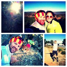 #tpln #trail #triathlon #garmin #sun #sport #sigean #bleu #booster #buff #catalan #aude #aokley #run #salomon #puma