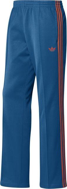 adidas SPO Beckenbauer Adidas Outlet Store 31c49247bc1