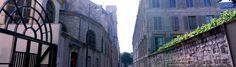 Luxury 3 bedroom vacation rental next to Luxembourg Garden by Blvd St Michel 75005 Paris - 2480€