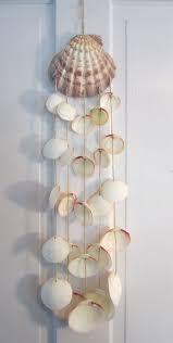 Resultado de imagen para artesanias con caracoles facies pequeños