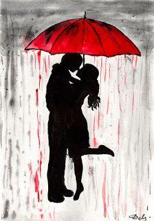 Reflexion De Amor Si Te Importa Cuidala Dibujo De Pareja Besos De Parejas Dibujos