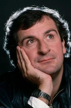 Douglas Adams - The Hitchhiker's Guide to the Galaxy.  I love this man's work. I read HGTTG throughout my youth, along with all his following. Died too early...