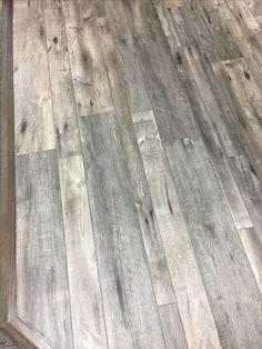 Shaw Floorte Alto Hd 20mil 8 Quot X72 Quot Resilient Vinyl Plank