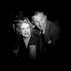 Burns and Allen True Love Stories, Love Story, Classic Hollywood, Old Hollywood, George Burns, Im A Dreamer, Ava Gardner, Classic Movies, The Dreamers