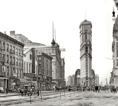 History of Times Square | 570 Seventh Ave World History Teaching, World History Lessons, American History Lessons, History Education, Native American History, Us History, History Photos, Ancient History, Manhattan Times Square