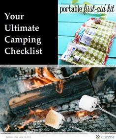 Great Summer Camp Ideas http://clipzine.me/EunSoonChae/clipzine/67802251292068822813/Great-Summer-Camp-Ideas