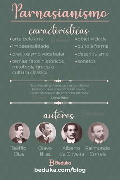 Portuguese Lessons, Learn Portuguese, College Motivation, Study Motivation, Mental Map, School Information, Study Techniques, Study Organization, Bullet Journal School