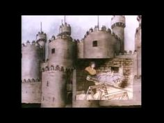 learn how castles were made and why, within  story  - David Macaulay - cc cycle 2, could be used week 2-5