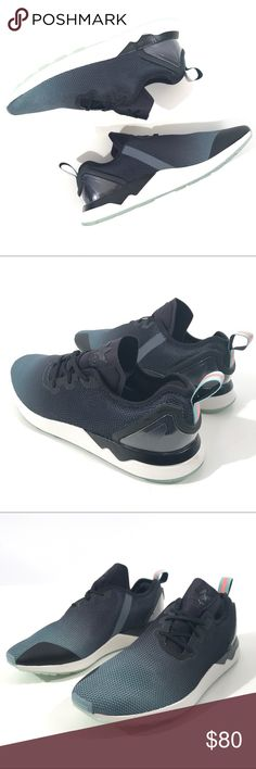 NEW Adidas Men ZX Flux ADV Asymmetrical