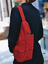The Healthy Back Bag Ergonomic Tote Purse