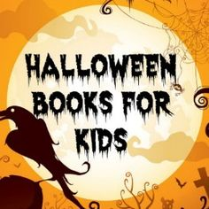 Halloween Books, Word Attack Strategies, and More