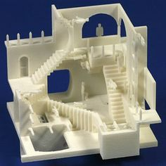 9 Apps To Easily Make 3D Printable Objects                                                                                                                                                                                 More