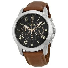 Fossil Watches - Jomashop