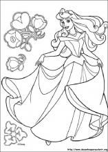 Printable Disney Princess Coloring Pages. 20 Printable Disney Princess Coloring Pages. Coloring Pages Free Printable Disney Princess Coloring Belle Coloring Pages, Cinderella Coloring Pages, Disney Princess Coloring Pages, Coloring Pages For Girls, Cartoon Coloring Pages, Flower Coloring Pages, Coloring Pages To Print, Printable Coloring Pages, Coloring For Kids