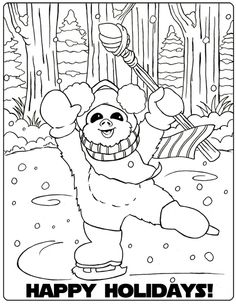lego coloring pages harry potter | Movie | Pinterest | Lego