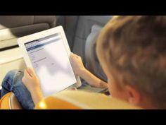 Aprenda acerca de las encuestas y cuestionarios en línea - Presentación de SurveyMonkey - Español - YouTube