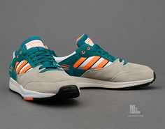adidas Originals Tech Super Miami