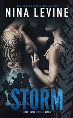 Roughneck a dark motorcycle club romance kindle edition by nikki todays free kindle ebook storm storm mc 1 in the bestselling storm mc series madison coles family is the storm motorcycle club fandeluxe Gallery