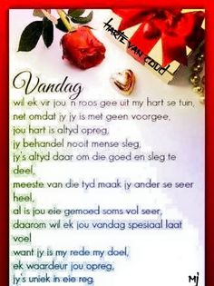 Afrikaans Good Morning Images, Good Morning Quotes, Christmas Wishes Quotes, Lekker Dag, Afrikaanse Quotes, Goeie More, Strong Quotes, Funny Signs, Birthday Quotes